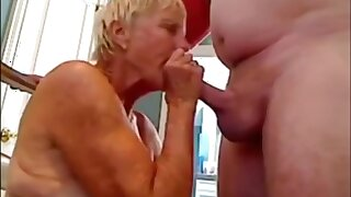 CUM FOR CHARMING WOMEN 5 compilation