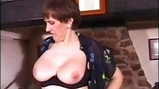 Allison006 Drubbing