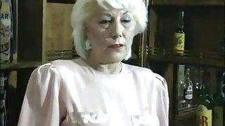 Spanish granny 2