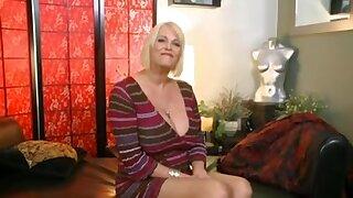 Incroyable Mémés, éjaculation sex movie