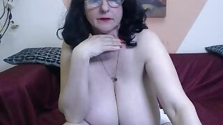 Webcams 2015 - 007-A