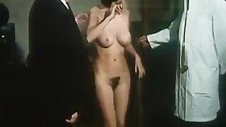 Best adult clip Amateur greatest will enslaves your mind