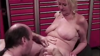 AGED KINK 15.two