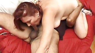 How I Fucked Your Mother Scene 3 - Anastasia Sands