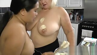 Best adult movie Lesbian incredible watch show