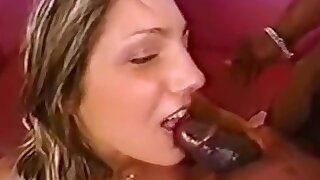 Crazy xxx video Glory Hole watch you've seen